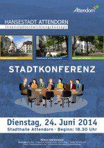 Stadt-Attendorn_Plakat_Stadtkonferenz