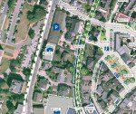 M1.1.03 Parkhaus Hansastraße