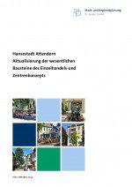 Anhang 11_Aktualisierung Einzelhandels- und Zentrenkonzept