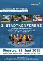 Stadt-Attendorn_Plakat_3-Stadtkonferenz