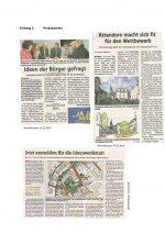 Anhang 2_Presseartikel