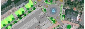 Straßenplanung-Umsetzung-2016-M_3.4.22-350x120