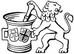 57439_20686_logo