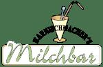 Logo-Milchbar-150
