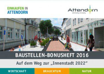 Stadt-Attendorn_Baustellen-Bonusheft2016_105x220mm_final
