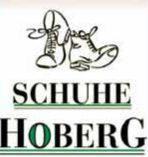 schuhe hoberg