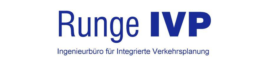 Logo R+K neu