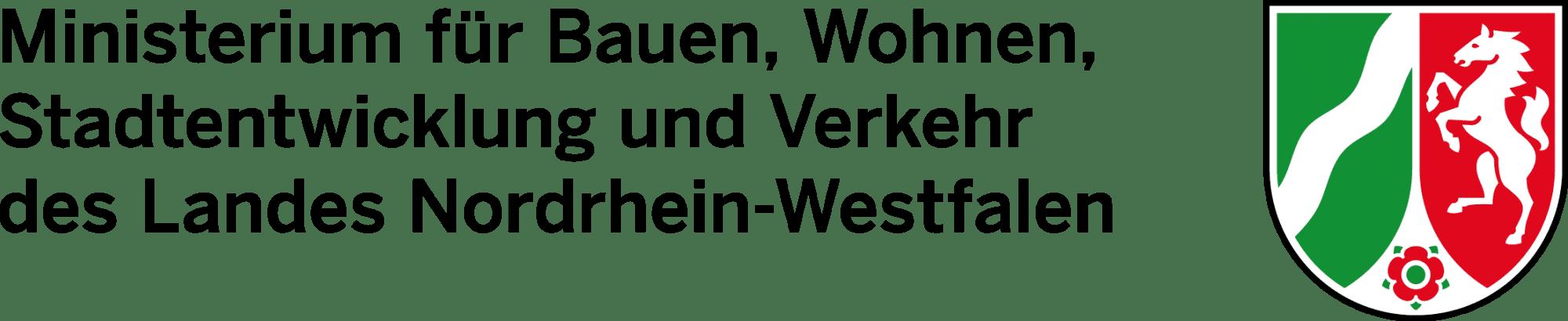 NRW_MBWSV_RGB[1]