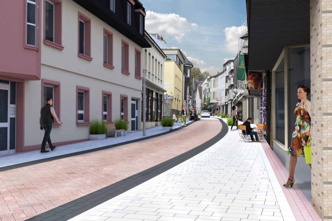Visualisierung_Ennester Straße