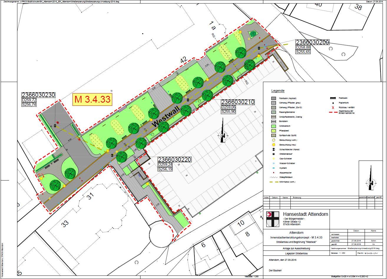 m-3-4-33-teilabschnitt-westwall-strassenplanung