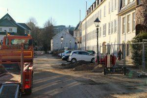 baustelle-umgestaltung-westwall-sonnenschule