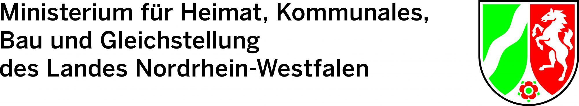 NRW_MHKBG_Farbig_
