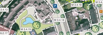 M 3.4.18 Bieketurmstraße