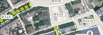 M 3.4.08 Alter Markt